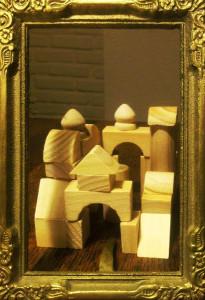 """Onze blokkendoos: Bestel hem nu en bouw mee aan iets moois!"""": Klik hier om de blokkendoos te bestellen."""