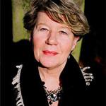 Tineke Lodders-Elfferich is een Nederlandse politica, voorzitter van Eén land Eén Samenleving en bestuurslid van de Vrede van Utrecht.