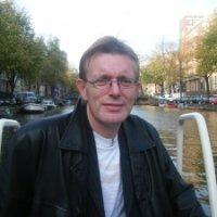 Richard Jacob van der Wal