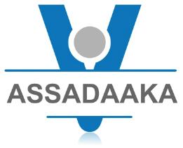 Vriendschap Community Assadaaka