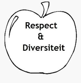 Burgerinitiatief Respect en Diversiteit