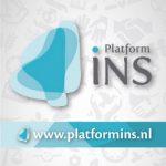 Platform INS