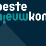 Stichting Beste Nieuwkomer