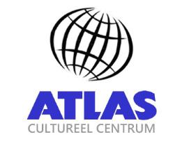 Atlas Cultureel Centrum