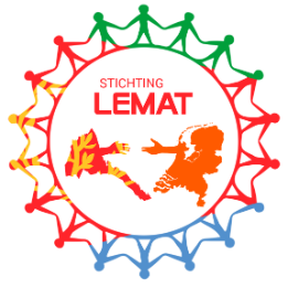 Stichting Lemat